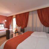 Meriem Hotel Picture 8