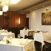 Quinta Mirabela Hotel Picture 8