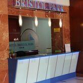 Bristol Park Hotel Picture 17