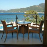 Ionian Emerald Resort Hotel Picture 10