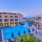 Porto Platanias Beach Resort & Spa Picture 0