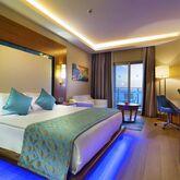 Ramada Resort by Wyndham Kusadasi & Golf Picture 5