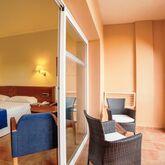 Don Antonio Hotel Picture 3