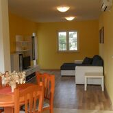 Laguna Apartments Picture 6