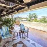 Gran Porto Real Resort and Spa Hotel Picture 11