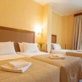 Marina Hotel Picture 3