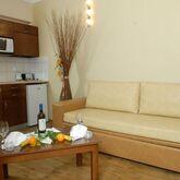Sacallis Inn Hotel Picture 5