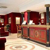 Villa Opera Drouot Hotel Picture 0
