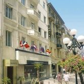Paradis Hotel Picture 3
