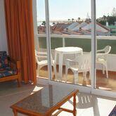 Caserio Azul Apartments Picture 6