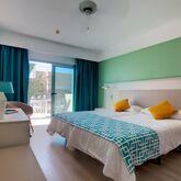 SBH Maxorata Resort Picture 7