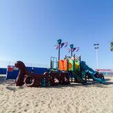 Marbella Playa Hotel Picture 10