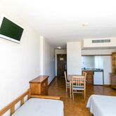 White Apartments By Ibiza Feeling Picture 2