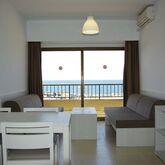 Embat Apartments Picture 5