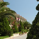 Letsos Hotel and Apartments Picture 15