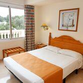 Reco Des Sol Ibiza Aparthotel Picture 9