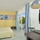 Sol Lunamar Apartments - Adults Only Picture 6