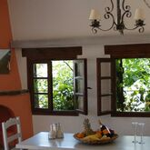Cretan Village Hotel & Apartments Picture 7