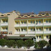 Villa Sun Apartments Picture 3
