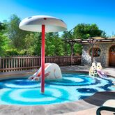 Crystal Deluxe Resort & Spa Hotel Picture 2