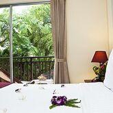 Baan Karon Resort Hotel Picture 6
