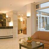 Alantha Apartments Picture 3