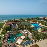Crystal Hotels Belek Family Resort & Spa Picture 3