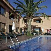 Pierre & Vacances Villa Romana Hotel Picture 0
