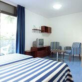 Olimar II Aparthotel Picture 3