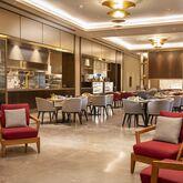 Lujo Hotel Bodrum Picture 8