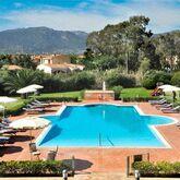 Santa Lucia Hotel Capoterra Picture 0
