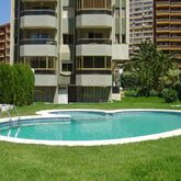 Torre Gerona Apartments Picture 7
