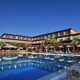 Aegean Senses Resort and Spa Picture 0