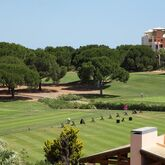 Hilton Vilamoura As Cascatas Golf Resort and Spa Hotel Picture 16