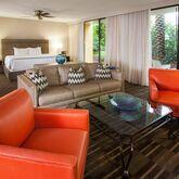 Wyndham Orlando Resort Picture 7