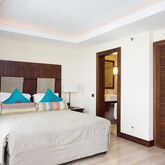 Marti Resort Deluxe Picture 5