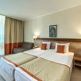 Festa Panorama Hotel Picture 7