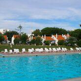 Vilanova Resort Picture 9