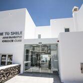 Club Guinate Aparthotel Picture 2