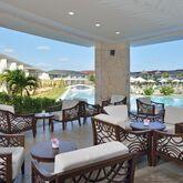Paradisus Princesa Del Mar Resort & Spa Picture 13