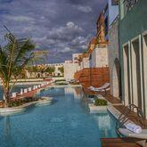 Alsol Luxury Village Picture 9