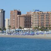 Pyr Fuengirola Apartments Picture 6