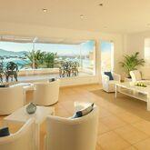 Capri Hotel Picture 8