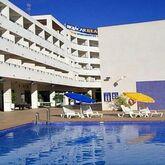 Mojacar Beach Aparthotel Picture 0
