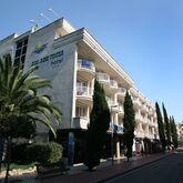 Don Juan Tossa Hotel Picture 2