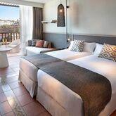 Fuerteventura Princess Hotel Picture 4