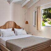 Marni Village Hotel Picture 4