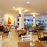Sunwing Resort Kamala Beach Hotel Picture 10