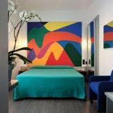 Mediolanum Hotel Picture 7