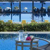 Minoa Palace Resort & Spa Picture 12